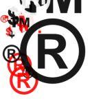 Valor de la marca -construcción de marca - branding. Imagen e identidad corporativa