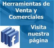 Herramientas útiles para empresas - Facebook