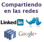 Como mejorar el plan de marketing de empresa - Consejos en las redes sociales - social media