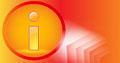 Solicitar Información Identidad Corporativa y Estrategias de Empresas