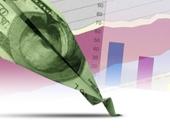 Crisis económica mundial, amenazas y oportunidades de negocios
